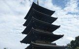 京都観光もおススメ